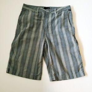 Vans shorts